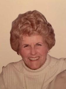 Barbara L.  Biane