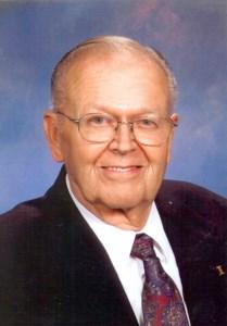 Terrance Douglas  OBrien