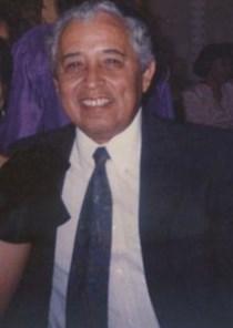 Jose  Tamez