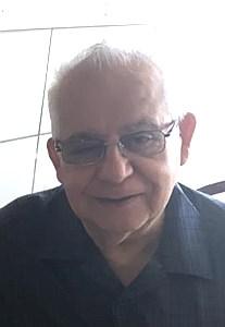 Miguel A  Ortiz Flores