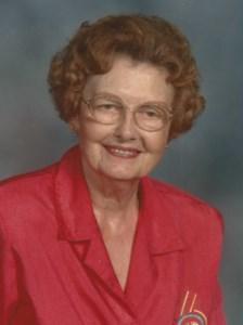 Mary Christine  Folino