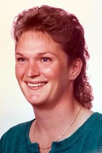 Candace Ann  Berner