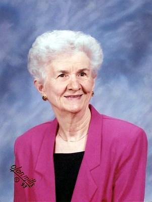 Hazel Koch