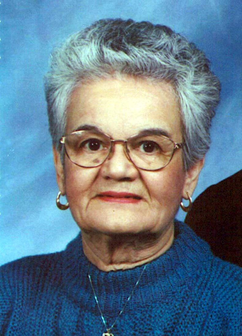 Anita S.  Pena
