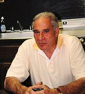 Michael James  Libertini
