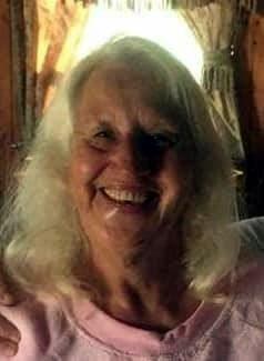 Bernice  Mullins