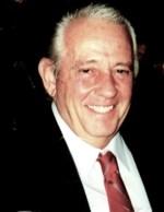 Edward Braun