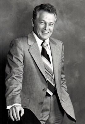 John Huemoeller