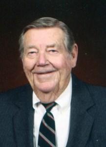 Phillip Edward  Bourff