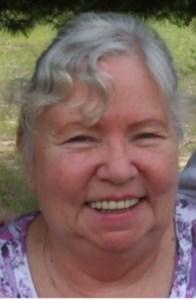 Jeanne Marie  Henrichs