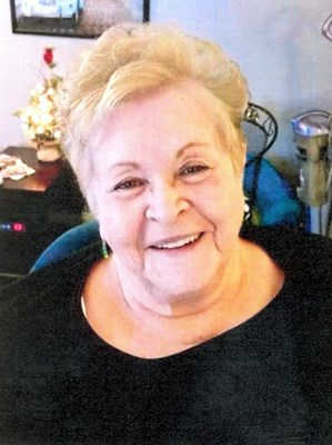 Janet Greer