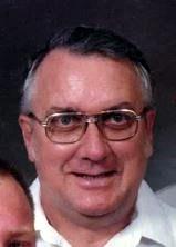 Clarence Phillip  Williams