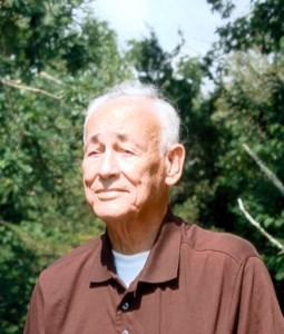 Charles Samuel  Xiques