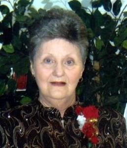 Janet E.  Bement
