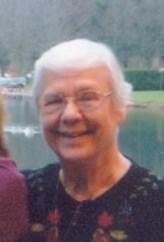 Agnes D.  Connelly