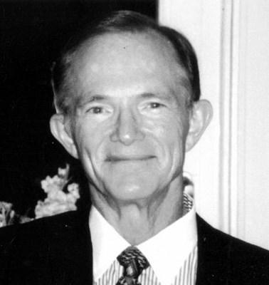 Thomas Newberry