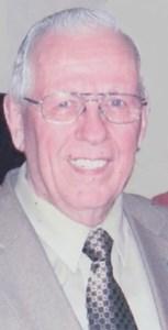 Edward  Theisen