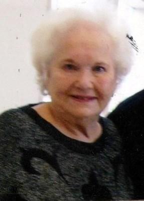 Catherine Marquez