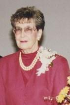 Gail Booth