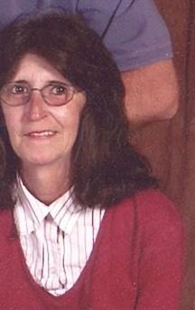 Lynda Caughran