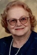 Eleonore Marden