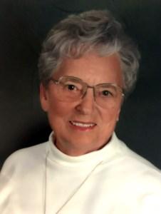 Elaine E.  Gray