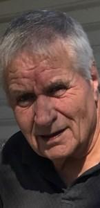 Larry Andrew  Brooks Sr.