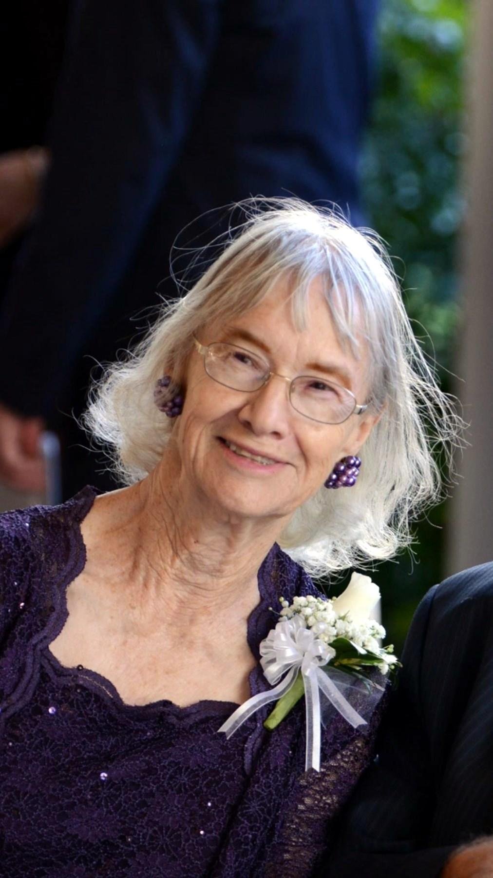 Shelby Jean  Cummings