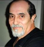 Raul Nazario-Garcia