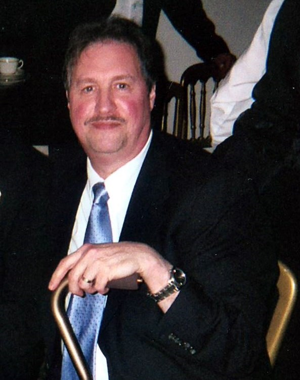 David Lawrence  Semego
