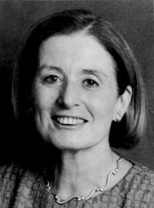 Ruth  Feder