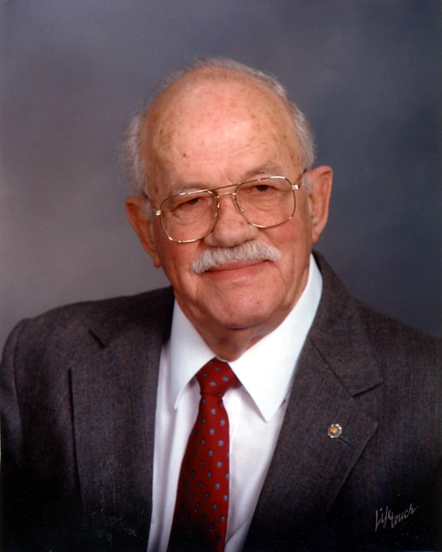 William Kibbe  Webster