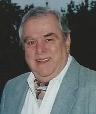 William  Rautenberg