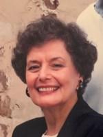 Reba Keener
