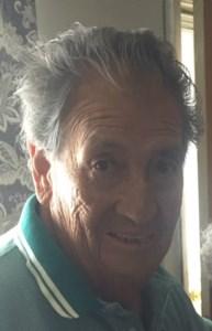 Ernest Fitch  Avila