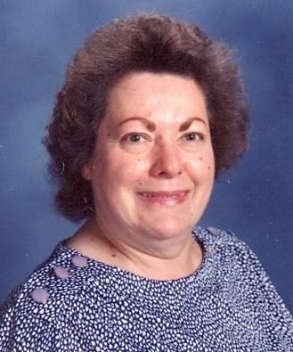 Patsy Lou Stevens Obituary Gladstone Mo