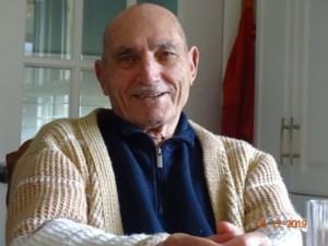 Gaetano  Ingrao