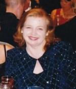 Melody Strauss