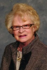 Patty Ann  Schwartz