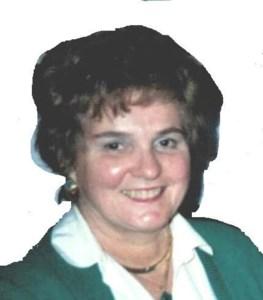 Nadine Winslow Reeves  Headley
