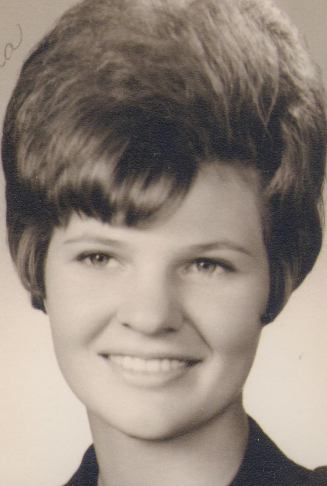 Donna P  Pereira Obituary - Hanford, CA