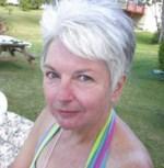 Nancy Scallion