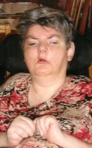 Mari Lynn  Davyes
