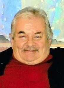 Thomas R.  Orlik