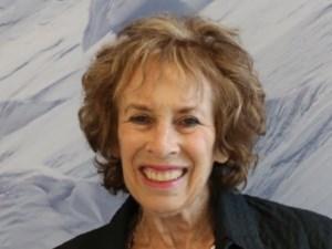 Elaine  Weinstein