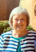 Pauline Hood