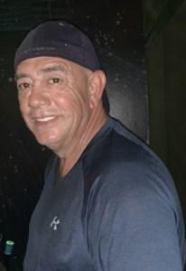 Michael  Laredo