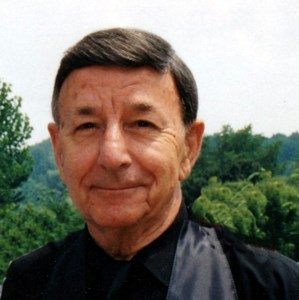 Paul Unico  Mozzi