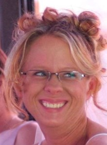 Emily Susan  (Silva) Clow