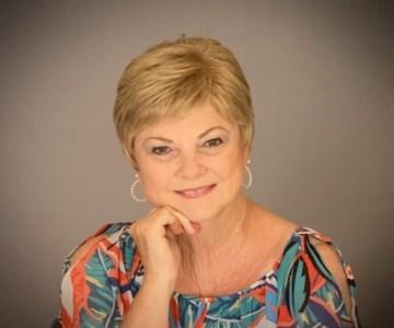 Wanda Sue  Hugo